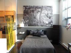 51 best Loft Room Divider images on Pinterest For the home Panel