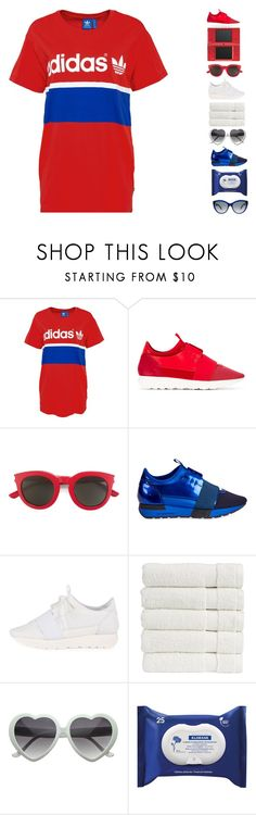 """""""red