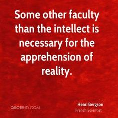 Discover and share Henri Bergson Quotes. Explore our collection of motivational and famous quotes by authors you know and love. Well Said Quotes, Wise Quotes, Motivational Quotes, Inspirational Quotes, Henri Bergson, What Is Spirituality, Emerson Quotes, Life Is Beautiful Quotes, Soul Searching