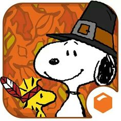 Snoopy Thanksgiving be thankful for what you have! Peanuts Thanksgiving, Charlie Brown Thanksgiving, Charlie Brown And Snoopy, Happy Thanksgiving, Thanksgiving Quotes, Thanksgiving Appetizers, Snoopy Halloween, Halloween Diy, Peanuts Cartoon