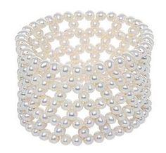 Nishi Pearls present :
