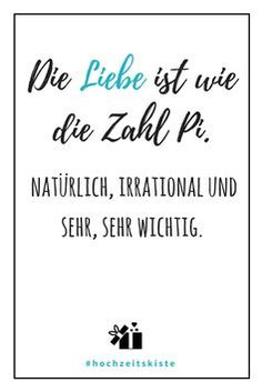wedding sayings and weddings Fancy wedding sayings and weddings,Fancy wedding sayings and weddings, Hochzeitssprüche Relationship Pictures, Relationship Memes, Wedding Quotes, Wedding Wishes, Picture Blog, Pretty Quotes, Happy Relationships, Wedding Beauty, Best Memes