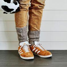 Knitting Socks, Leg Warmers, Legs, Fashion, Knit Socks, Leg Warmers Outfit, Moda, Fashion Styles, Fashion Illustrations
