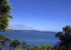 Sandy Bay, Tutukaka Coast, Northland, New Zealand New Zealand, Coast, Invitations, River, Mountains, Beach, Outdoor, Outdoors, The Beach