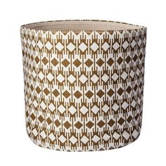 Nate Berkus for Target Home | Cotton