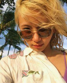 Criss Hallyu: Twice ( : Selfies Part 575 Nayeon, Kpop Girl Groups, Korean Girl Groups, Kpop Girls, Kris Wu, Seulgi, Close Up, Cool Girl, My Girl