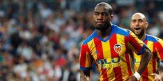 Kondogbia Ogah kembali ke Inter Milan - Berita Terkini, Berita Bola, Prediksi Sepak Bola