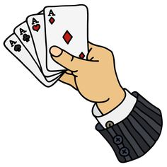 Funny poker cards in hand vector image Free Vector Images, Vector Free, Poker Hands, Pretty Blue Eyes, Florida Girl, Online Poker, Happy Puppy, Pet Treats, Dog Snacks