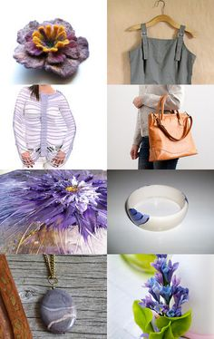 D294 by Dora Damov on Etsy--Pinned with TreasuryPin.com
