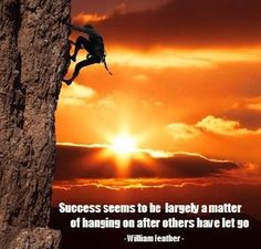 The quotes can be about success, life purpose, business development, reaching dreams and more it depends on how you feel at the time. Description from atssee.blogspot.com. I searched for this on bing.com/images