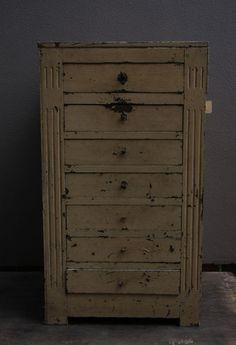 Rare Vintage Thomas Edison Crib Edison Little Folks Furniture Vintage Crib On Etsy