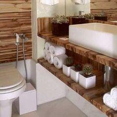 Resultado de imagem para lavabo