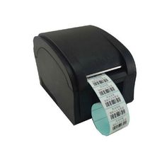 Comprar De 2D código QR escáner de código de barras de cable USB