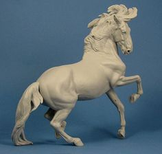 Animal Statues, Animal Sculptures, Horse Sculpture, Sculpture Clay, Horse Drawings, Animal Drawings, Horse Anatomy, Animal Anatomy, Equine Art