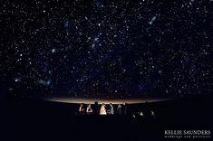 92 Best Our Planetarium Ceremony images in 2016 | Best