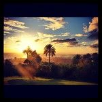 Have you checked out our #Instacanvas gallery yet?  Check it out and pick up a print of your favorite #Instagram #photo of #hawaii for yourself!  Get a little #aloha for your home!  Mahalo! jnj_adv_hawaii's Instacanv.as Gallery