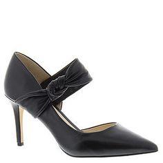 Nine West Rlycool (Women's)   shoemall   free shipping!
