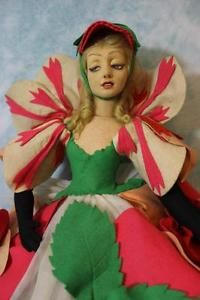 26-Inch-Lenci-Fiorella-RARE-early-1927-Boudoir-doll-A-Rose-is-a-Rose-is-a-Rose