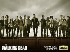 walking+dead+posters | the-walking-dead-5-temporada-poster-sdcc