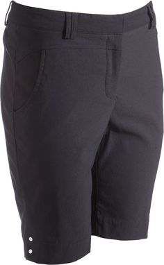 be863753987c Bette   Court Women s Flex Smooth Fit Golf Shorts
