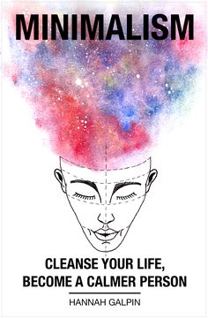 Modern life is complex, at times overwhelming, and often, full of stress - This book will take you on a journey, helping you de-clutter and organize the many facets of your lifestyle, to create a vastly simpler and more fulfilling existence. You will endeavour to get more out of your home, your things, your money and your life.