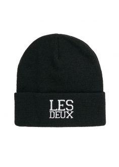 Buy new arrivals for men from Les Deux