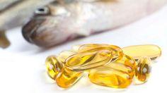 Fat New World: Os ómega-3 aumentam o risco de cancro da próstata?