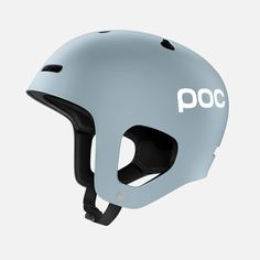 Skiing Mountaineering Etc Ski Helmet Cycling Helmet Reliable Performance Sincere Unisex Outdoor Head Protection Windproof Warm Cycling