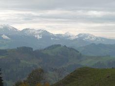 Mountans near St. Mountains, Places, Nature, Travel, Naturaleza, Viajes, Destinations, Traveling, Trips