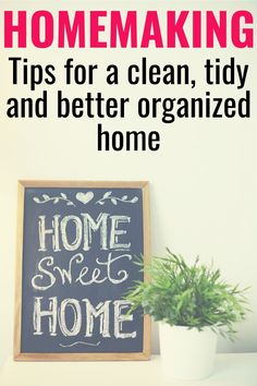 Skills To Learn, Life Skills, Positive Living, Minimalist Home Decor, Great Life, What To Make, Me Clean, Life Organization, Self Development