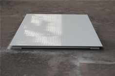 digital floor scale 1000kg from China weighing scale manufacture