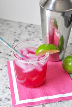 prickly pear margarita recipe
