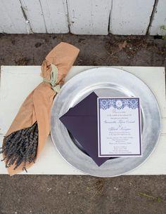 purple wedding ideas, purple and silver, cindarella wedding, disney wedding, wedding ideas, wedding invitations