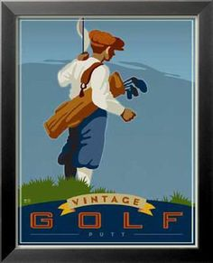 Love Golf? Join the Honourable Society of Golf Fanatics. You'll Love Us. golffanatics.org