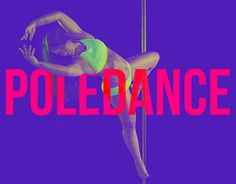 "Check out new work on my @Behance portfolio: ""Pole Dance"" http://be.net/gallery/58591365/Pole-Dance"