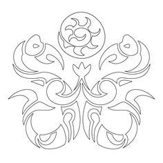 TATTOO TRIBES: Tattoo of Aid, New beginning tattoo,manaia koru butterfly protection tattoo - royaty-free tribal tattoos with meaning Protection Tattoo, New Beginning Tattoo, Tribal Tattoos With Meaning, No Image, New Beginnings, Tatting, Butterfly, Kids Rugs, Artist
