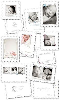 Sweet Dreams Card Set