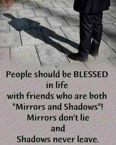 Good Morning, Have a great day :) Good Morning Friday Images, Good Morning Friends Quotes, Morning Qoutes, Morning Greetings Quotes, Good Morning Messages, Good Morning Good Night, Morning Memes, Night Messages, Morning Thoughts