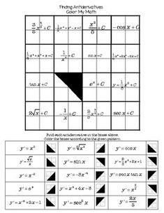 Download Thomas Calculus 11th Edition George B. Thomas
