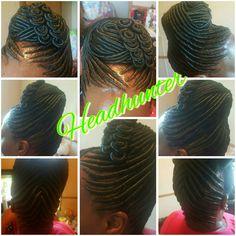 Black Hairdos For Short Hair Twist Out 4c Hair, Flat Twist Updo, Natural Hair Twist Out, Natural Hair Styles For Black Women, Flat Twist Hairstyles, Short Black Hairstyles, Braided Hairstyles, Short Haircuts, Natural Hairstyles