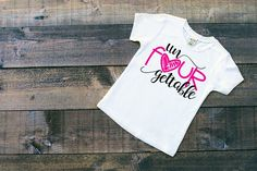 Un Fourgettable Birthday Top - Birthday Shirt - Birthday Girl - 4th Birthday Shirt - Four Year Old - Birthday Gift- 4th Birthday Outfit