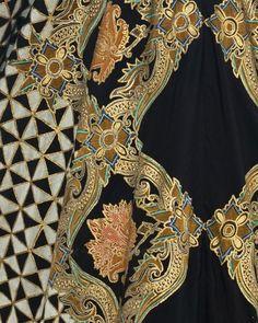 ... batik dewaraja macam macam motif batik indonesia batik tulis indonesia