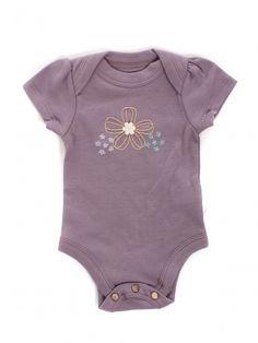 Baby Clothing at ShopKitson