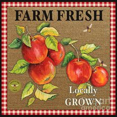 I uploaded new artwork to plout-gallery.artistwebsites.com! - 'Farm Fresh-jp2380' - http://plout-gallery.artistwebsites.com/featured/farm-fresh-jp2380-jean-plout.html
