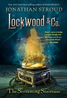 Can you recommend a good book series for reading aloud? We have read Harry Potter, the Narnia books, and Percy Jackson, all of which we really enjoyed. The Book of Three (The Chronicles of Prydain Book 1) By Lloyd Alexander Gregor the Overlander By Suzanne Collins I feel like everyone sh