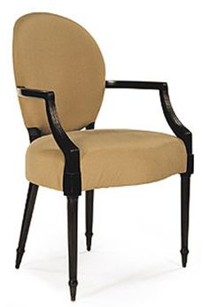 1000 Images About Furniture On Pinterest Louis Ghost Chairs Dining Chairs And Chairs