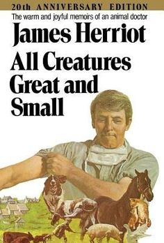 All creatures great and small by Daniel Pratt Mannix, http://www.amazon.com/dp/B0007E2A1Q/ref=cm_sw_r_pi_dp_mdb2rb0QEF32C