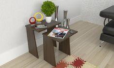 Todas las ofertas de Medellín Table, Furniture, Home Decor, Home, Barranquilla, Homemade Home Decor, Tables, Home Furnishings, Interior Design