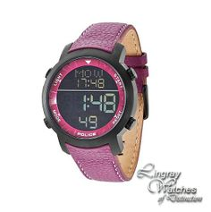 Search results for: 'products watches police pl Gents Watches, Watches For Men, Police Watches, Brand Name Watches, Purple Leather, Watch Sale, Casio Watch, Digital Watch, Chronograph