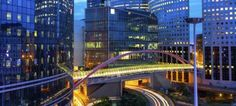 Can Cities Innovate?   Game-Changing Innovation